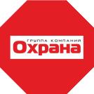 ООО «ЧОП «Витязь-2» Набережные Челны